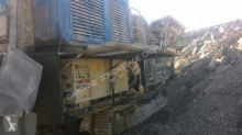 View images Kleemann MR130 crushing, recycling