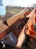 Voir les photos Concassage, recyclage nc DRAGON MR 64