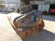 Voir les photos Concassage, recyclage Meccanica-Breganzese BF120.4