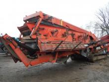 Bekijk foto's Breken, recyclen Sandvik QA440
