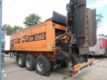 Voir les photos Concassage, recyclage Doppstadt DW 3060 Büffel