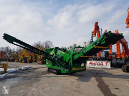 View images McCloskey R70 crushing, recycling