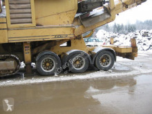 View images Extec C12 crushing, recycling
