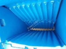 Vedeţi fotografiile Concasare, reciclare KHD-Wedag BDG 50/32