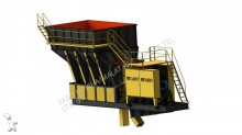 View images Fabo CLK-110 PRIMARY JAW CRUSHER | CONCASSEUR A MACHOIRE | A VENDRE crushing, recycling