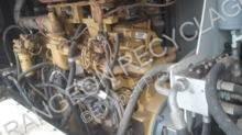 Voir les photos Concassage, recyclage Metso Minerals MJ4000 M-10