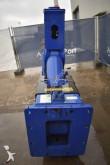 Voir les photos Concassage, recyclage nc RD Equipment 2017 D23 Crusher