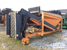 View images Doppstadt Bio Screen crushing, recycling