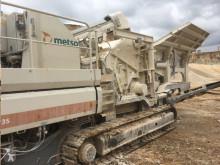 Bilder ansehen Metso LT1213S Brechen, Recycling