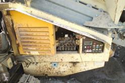 Vedeţi fotografiile Concasare, reciclare Rimac MOBY VAI 25