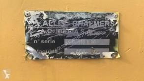 Vedeţi fotografiile Concasare, reciclare Allis-Chalmers ALLIS CHALMERS 1100x800
