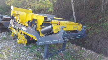 Zobaczyć zdjęcia Kruszenie, recykling Keestrack DESTROYER 10.11 S