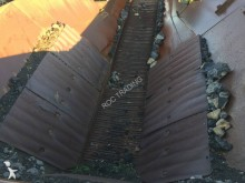 Voir les photos Concassage, recyclage Svedala-Demag ATM B4