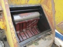 Voir les photos Concassage, recyclage Brown Lenox KK95