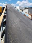 View images Powerscreen MK II crushing, recycling
