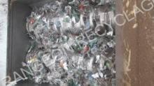 Voir les photos Concassage, recyclage Terex TDS V20