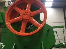 Zobaczyć zdjęcia Kruszenie, recykling nc 1100X450