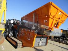 Vedeţi fotografiile Concasare, reciclare Portafill MR-5
