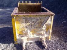 Zobaczyć zdjęcia Kruszenie, recykling Keestrack LARON IM 12