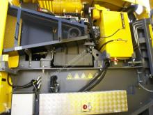 Vedeţi fotografiile Concasare, reciclare Atlas Copco PC 6