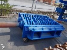 Voir les photos Concassage, recyclage Mewa Unicut