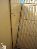 Zobaczyć zdjęcia Kruszenie, recykling nc MR160