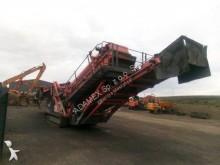 Voir les photos Concassage, recyclage Sandvik QA331