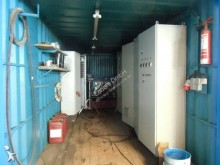 Bilder ansehen Nc H-51 Brechen, Recycling