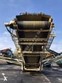 View images Metso Minerals Lokotrack ST352 crushing, recycling