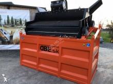Voir les photos Concassage, recyclage DB Engineering