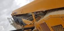 Vedeţi fotografiile Concasare, reciclare Parker SD125