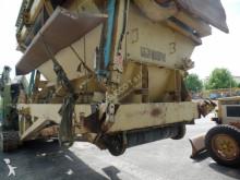 Voir les photos Concassage, recyclage REV ESV30-S