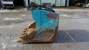 View images VTN SB10 crushing, recycling