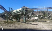 View images Triman  crushing, recycling
