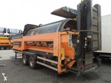 View images Doppstadt Profi crushing, recycling