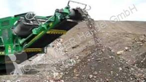 Bilder ansehen McCloskey J40V2 Brechen, Recycling