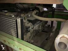 Voir les photos Concassage, recyclage Hantsch K3500