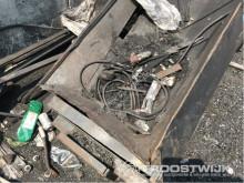 Vedeţi fotografiile Concasare, reciclare n/a