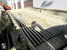 Zobaczyć zdjęcia Kruszenie, recykling Metso LT106