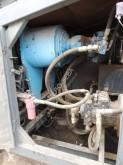 Se fotoene Knusning, genvinding Forus HB 380E Rozdrabniacz wolnoobrotowy elektryczny