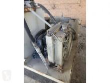 Vedeţi fotografiile Concasare, reciclare nc GTAVI 100d p2 / 65
