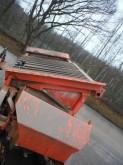 Zobaczyć zdjęcia Kruszenie, recykling Sandvik QA440
