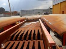 Vedeţi fotografiile Concasare, reciclare Sandvik QJ341