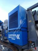 Voir les photos Concassage, recyclage Kleemann MC 110 Z