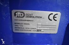 Voir les photos Concassage, recyclage nc RD Equipment RD32 Crusher