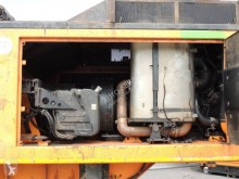 View images Doppstadt DW3060 BioPower crushing, recycling