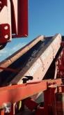 Vedeţi fotografiile Concasare, reciclare nc 663T