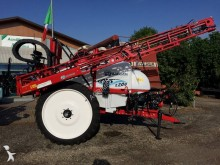new Sprayer