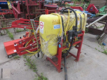 k.A. Field sprayer