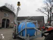 n/a WLP410 3.000 liter